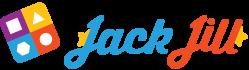 Jack Jill Logo
